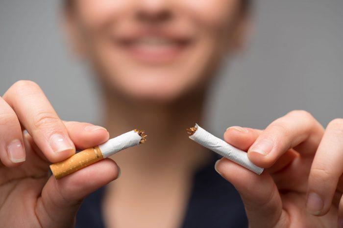 Arret du tabac - CUCJMonteregie